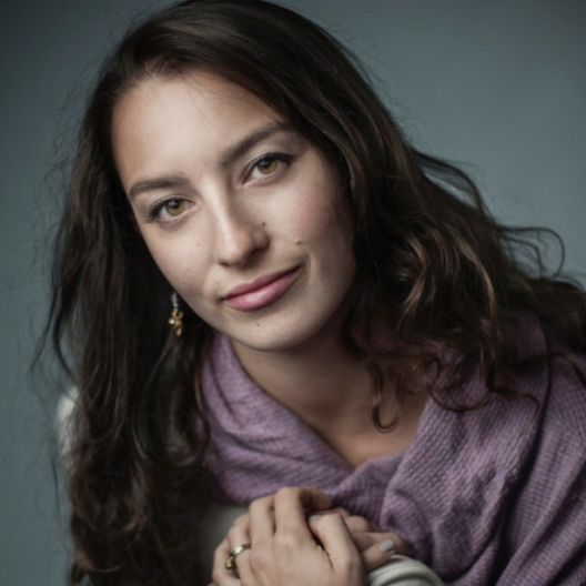 GabrielleBates